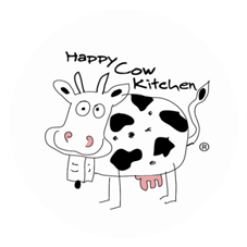 HAPPY COW KITCHEN